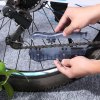best Bicycle Cycling Chain Cleaner Wash Tool