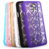 Samsung Cases/Covers deal