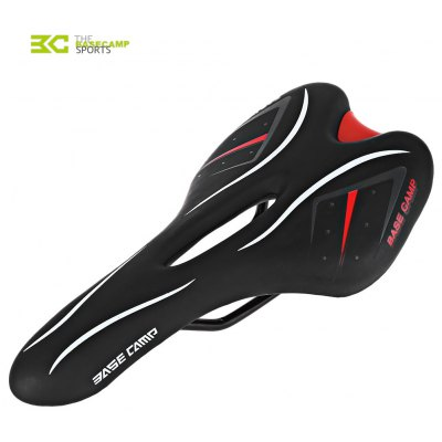 Mountain Bike Front Saddle Seat
