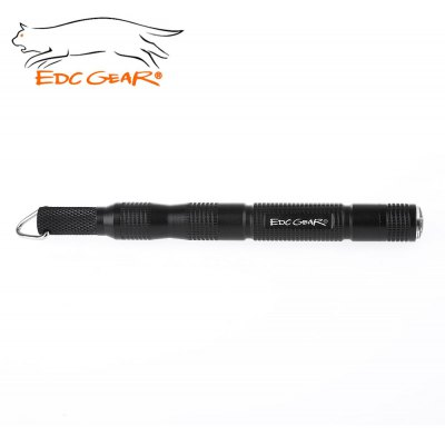 EDCGEAR Collapsible Magnesium Rod Fire Starter