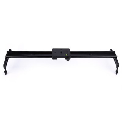 WH60R 60CM ( 23.6-Inch ) DSLR DV Camera Video Track Slider Video Stabilizer SystemPhotography Accessories<br>WH60R 60CM ( 23.6-Inch ) DSLR DV Camera Video Track Slider Video Stabilizer System<br><br>Product weight: 1.000 kg<br>Package weight: 1.161 kg<br>Product Size(L x W x H): 60.00 x 5.00 x 1.60 cm / 23.62 x 1.97 x 0.63 inches<br>Package Size(L x W x H): 70.00 x 7.50 x 7.50 cm / 27.56 x 2.95 x 2.95 inches<br>Package Contents: 1 x Camera Slider Track, 2 x Support Foot, 2 x L-shape Hexagon Wrench, 5 x Screw
