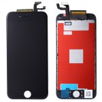 Replacement LCD Screen Assembly for iPhone 6S