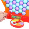 Baby Save Bee Block Game Toy deal