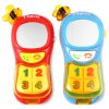 best Baby Musical Phone Educational Toys