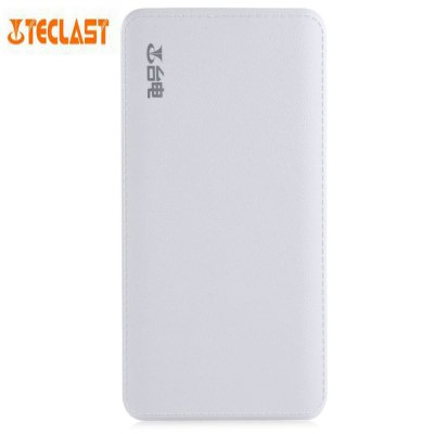 Teclast T110V 10000mAh Power Bank Battery Charger