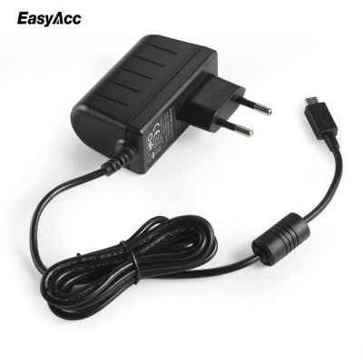 EasyAcc 11UNMIC5P Travel Wall Charger