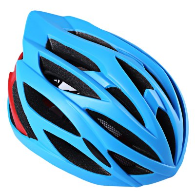 Mountain Road Bike Cycling Bicycle Ultralight Helmet