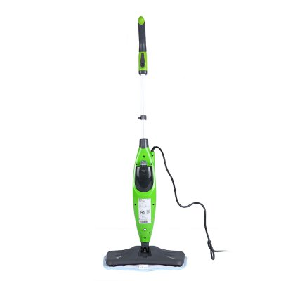 Steam Mop Floor Cleaner