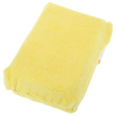 T22450 Car Wash Sponge Block