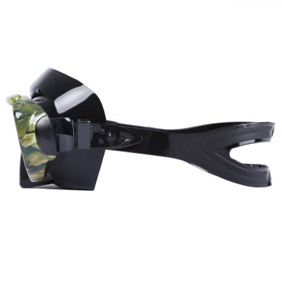diving-swimming-mask-for-spearfishing-scuba-gear