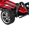 Huanqi 535 - 10 1:12 Scale RC Racing Car photo