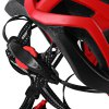 Mountain Road Bike Cycling Bicycle Ultralight Helmet for sale