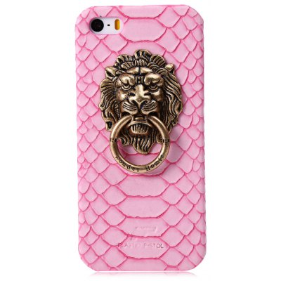 Protective Phone Cover Case for iPhone 5S / SE