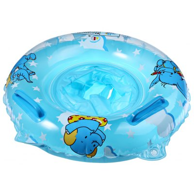 Baby Swim Ring Raft Chair Safety Sea