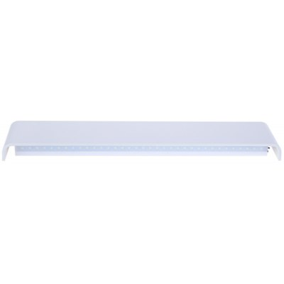 41CM 14W LED Aluminum Wall Light