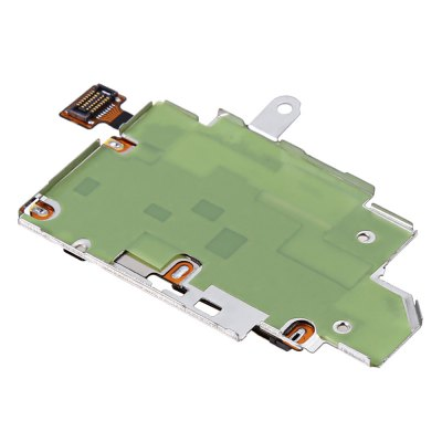 ФОТО SIM Card Micro SD Holder Slot for Samsung Galaxy S3 I9300