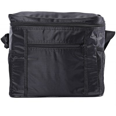 Multi-functional Cloth Insulation Cooler Bag