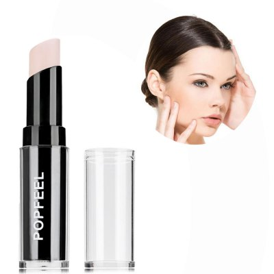 Long Lasting Smooth Concealer