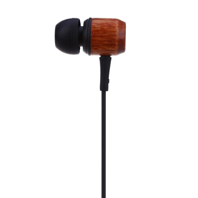 IEPW061 Super Bass Stereo In-ear Earphone