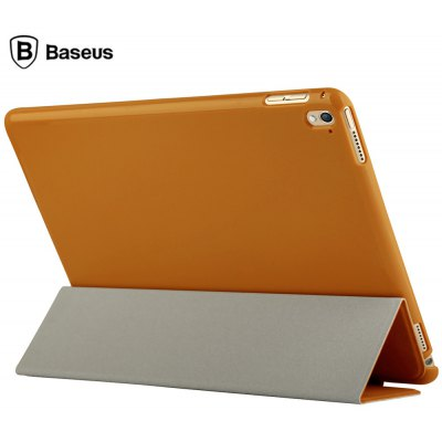 Baseus 9.7 Inches Magnet Leather Case Cover for iPad Pro