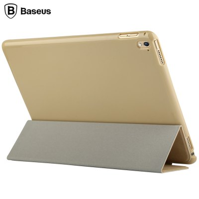 Baseus 9.7 Inches Magnet Leather Cover Skin