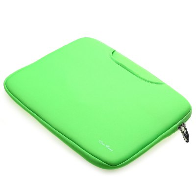 14 Inch Laptop Sleeve Pouch for MacBook Air / Pro tprhm mpc4503 laser copier toner powder for ricoh aficio mpc 4503sp 5503sp 6003sp 6003 1kg bag color free fedex