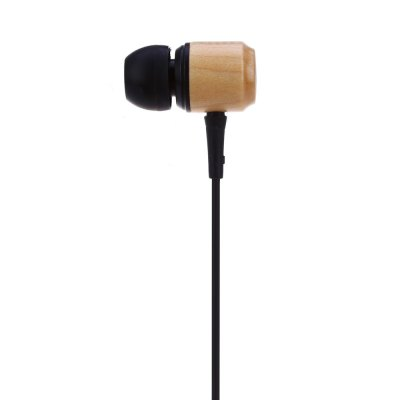 IEPW021 Super Bass Stereo In-ear Earphone