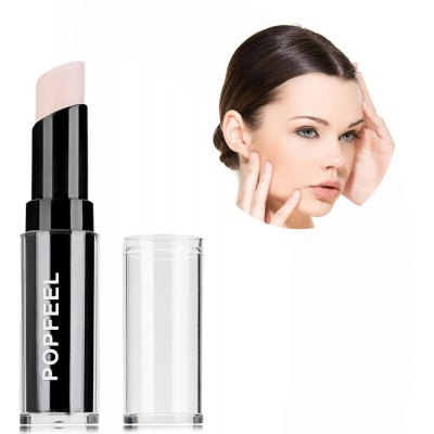 Single Head Natural Full Cover Long Lasting Smooth Concealer
