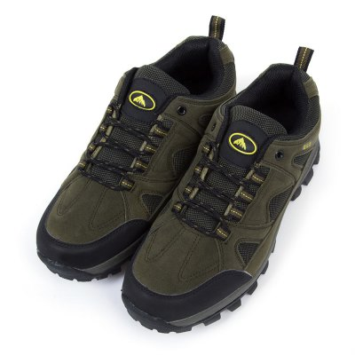 Unisex Climbing Casual Shoes