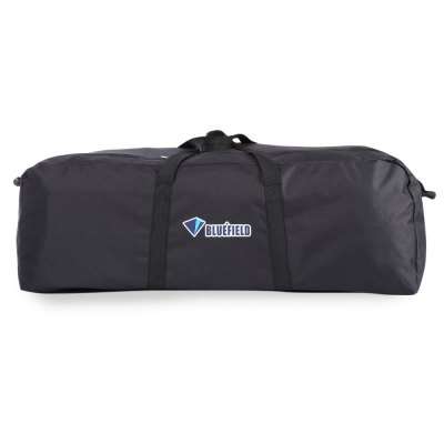 Bluefield Outdoor Storage Sundries Bag Backpack