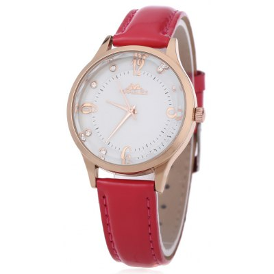 Margues M - 3041 Women Quartz Watch