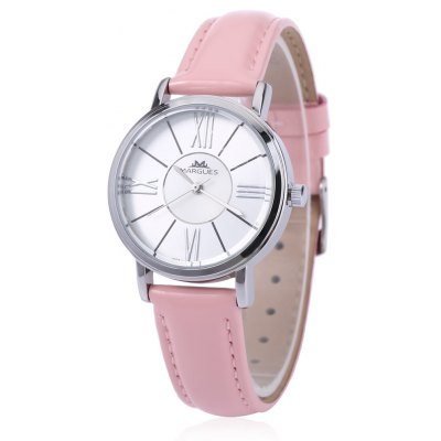 Margues M - 3031 Women Quartz Watch