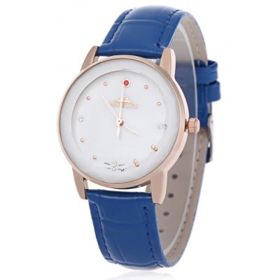 Margues M - 3028 Women Quartz Watch