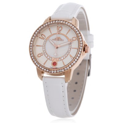 Margues M - 3025 Women Quartz Watch