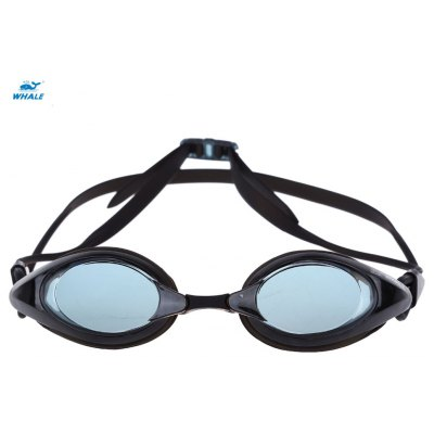 WHALE UV Protection Swimming Goggle Glass Outdoor Equipment