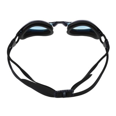 WHALE UV Protection Swimming Goggle Glass Outdoor EquipmentSwimming<br>WHALE UV Protection Swimming Goggle Glass Outdoor Equipment<br><br>Gender: Boys,Girls,Men,Women<br>Lens height: 1.06 inches<br>Lens width: 1.42 inches<br>Product weight: 0.029 kg<br>Package weight: 0.126 kg<br>Product Size(L x W x H): 15.50 x 3.80 x 3.00 cm / 6.1 x 1.5 x 1.18 inches<br>Package Size(L x W x H): 19.00 x 6.00 x 4.70 cm / 7.48 x 2.36 x 1.85 inches<br>Package Contents: 1 x Swimming Goggle, 2 x Nose Piece, 1 x Plastic Box