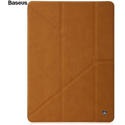 Baseus Terse Series 9.7 Inches Magnet Leather Case Cover for iPad Pro