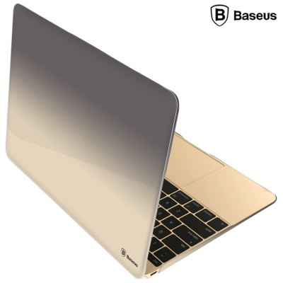 Baseus 12-Inch Case for MacBook