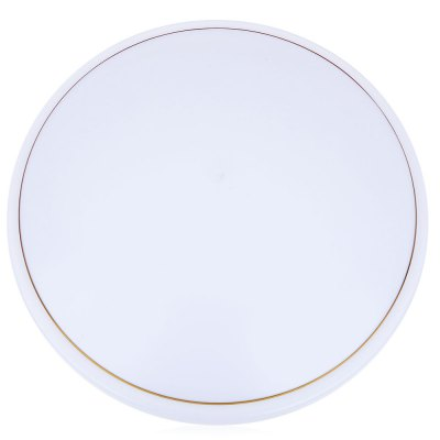 Round 18W LED Ceiling Lamp