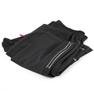 CYCLE ZONE Unisex Comfortable Outdoors Sport Pants
