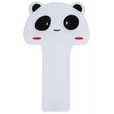 Portable Cartoon Toilet Cover Lifting Device