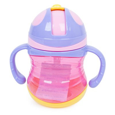 rikang-300ml-babies-drinking-straw-bottle-with-handles