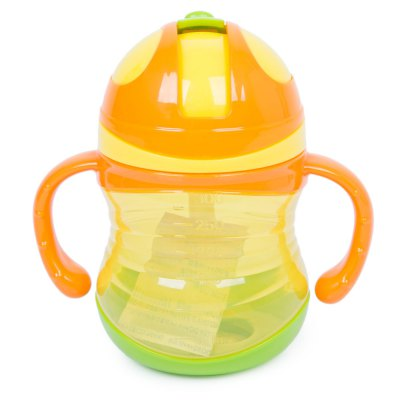 Rikang 300ml Babies Drinking Straw Bottle with HandlesFeeding<br>Rikang 300ml Babies Drinking Straw Bottle with Handles<br><br>Item Type: Bottles<br>Material: PP/Plastic<br>Material Features: BPA Free<br>Mouth Size: Big Mouth<br>Capacity(ml): 300ml<br>Product weight: 0.123 kg<br>Package weight: 0.209 kg<br>Product size (L x W x H): 8.00 x 8.00 x 14.00 cm / 3.15 x 3.15 x 5.51 inches<br>Package size (L x W x H): 22.00 x 18.00 x 9.00 cm / 8.66 x 7.09 x 3.54 inches<br>Package Content: 1 x Drinking Bottle