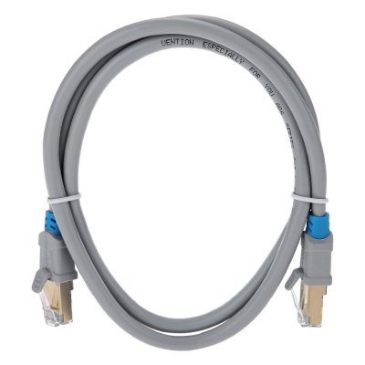 Vention VAP - A06 - S Category 6 Low Loss Ethernet Cable