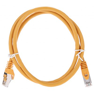 VPC6SSTP Ethernet Cable
