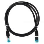 Vention VAP - B05 Category 5E Shielded Low Loss Ethernet Cable