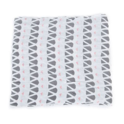 Gauze Material Newborn Babies Hold Swaddling Blankets Bath TowelBaby Bedding<br>Gauze Material Newborn Babies Hold Swaddling Blankets Bath Towel<br><br>Materials: Cotton<br>Shape/Pattern: Print<br>Product weight: 0.155 kg<br>Package weight: 0.206 kg<br>Product size (L x W x H): 120.00 x 120.00 x 0.30 cm / 47.24 x 47.24 x 0.12 inches<br>Package size (L x W x H): 11.50 x 23.00 x 5.00 cm / 4.53 x 9.06 x 1.97 inches<br>Package Content: 1 x Baby Bath Towel