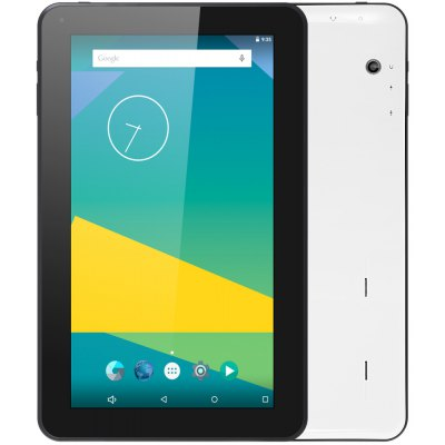Hipo Q64 Allwinner A64 Android 5.1 Unlocked Tablet PC