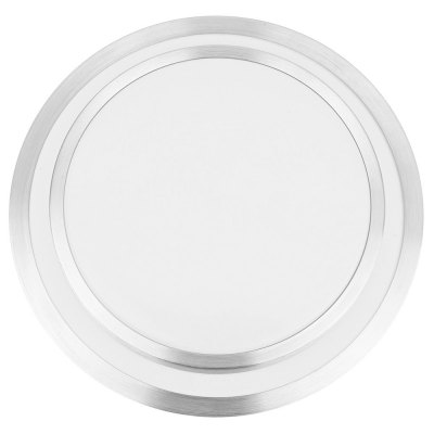 Round Double Side 18W LED Ceiling Light