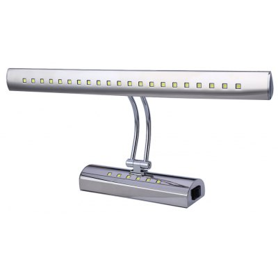 5W LED Mirror Front Lamp